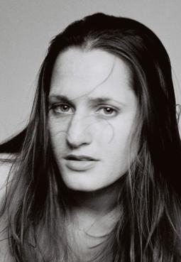 österr Schauspielerin Eva